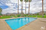73183 Silverleaf Court - Photo 42