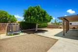 80774 Mountain Mesa Drive - Photo 25