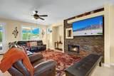 80774 Mountain Mesa Drive - Photo 6