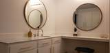 79376 Montego Bay Drive - Photo 8