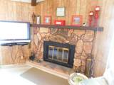 38546 Commons Valley Drive - Photo 4