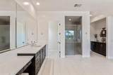 49680 Constitution Drive - Photo 25