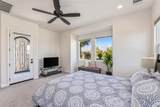 49680 Constitution Drive - Photo 42