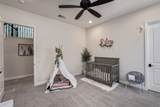 49680 Constitution Drive - Photo 46