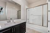 49680 Constitution Drive - Photo 48