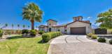49680 Constitution Drive - Photo 60