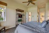 302 Desert Holly Drive - Photo 14