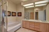 302 Desert Holly Drive - Photo 16
