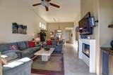 302 Desert Holly Drive - Photo 5