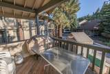 43099 Goldmine Woods Lane - Photo 10