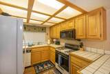 43099 Goldmine Woods Lane - Photo 13