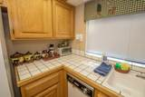 43099 Goldmine Woods Lane - Photo 15