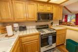 43099 Goldmine Woods Lane - Photo 16