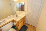 43099 Goldmine Woods Lane - Photo 21