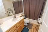 43099 Goldmine Woods Lane - Photo 27