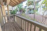 43099 Goldmine Woods Lane - Photo 28