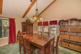 43099 Goldmine Woods Lane - Photo 8