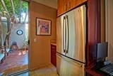 78130 Cortez Lane - Photo 8