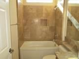 81890 Golden Star Way - Photo 23