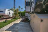 69411 Ramon Road - Photo 4