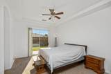 30692 Sterling Road - Photo 12