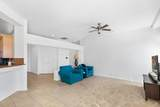 30692 Sterling Road - Photo 6