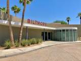 1028 Palm Canyon Drive - Photo 1