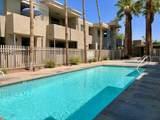 1028 Palm Canyon Drive - Photo 26