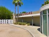 1028 Palm Canyon Drive - Photo 27