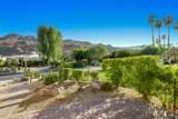 73444 Mariposa Drive - Photo 40
