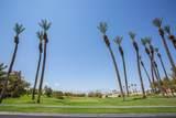 353 Desert Falls Drive - Photo 49
