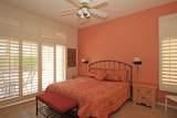 78579 Purple Sagebrush Avenue - Photo 22