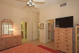 78579 Purple Sagebrush Avenue - Photo 24
