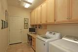 78579 Purple Sagebrush Avenue - Photo 29