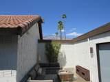 2389 Miramonte Circle - Photo 21