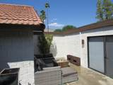 2389 Miramonte Circle - Photo 26