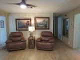 74592 Nevada Circle East Circle - Photo 10