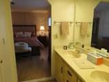 74592 Nevada Circle East Circle - Photo 12