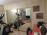 74592 Nevada Circle East Circle - Photo 14