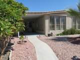 74592 Nevada Circle East Circle - Photo 18