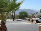 74592 Nevada Circle East Circle - Photo 19