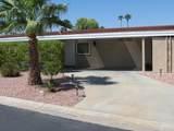 74592 Nevada Circle East Circle - Photo 20