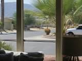 74592 Nevada Circle East Circle - Photo 29