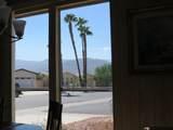 74592 Nevada Circle East Circle - Photo 30