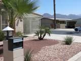 74592 Nevada Circle East Circle - Photo 5