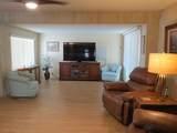 74592 Nevada Circle East Circle - Photo 9