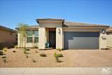 50715 Monterey Canyon Drive - Photo 1