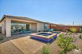 50715 Monterey Canyon Drive - Photo 16