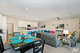 50715 Monterey Canyon Drive - Photo 4