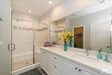 50715 Monterey Canyon Drive - Photo 9
